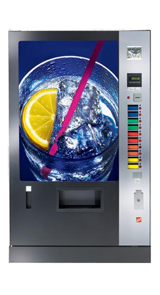 Kaltgetränkeautomat FK 230
