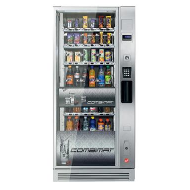 Getrankeautomaten Aufstellungsmoglichkeiten In Oberosterreich